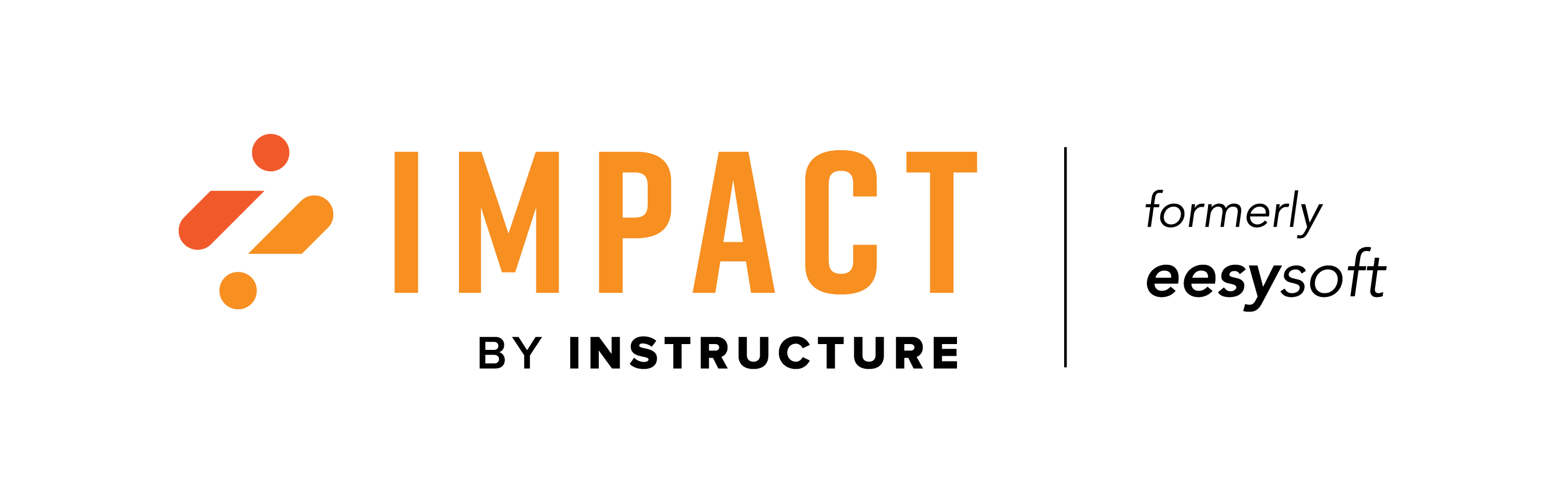 Impact formerly EesySoft HQ@4x-8